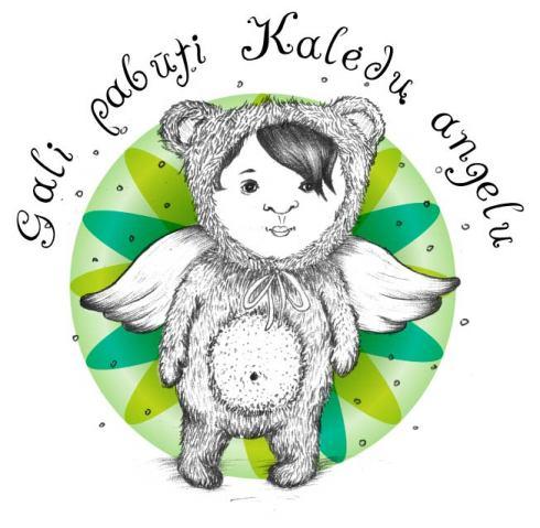 kaledu-angelas-2010-05