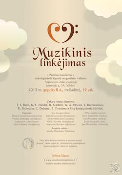 muzikinis_linkejimas_2013_plakatas_small