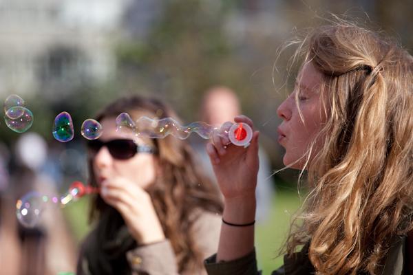Burbuliatorius #039
